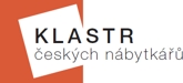 logo-furniturecluster